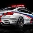 BMW M4 MotoGP Safety Car-03