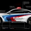 BMW M4 MotoGP Safety Car-05