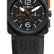 BR03-94-Carbon-Orange