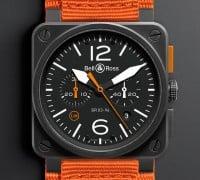 BR03-94-Carbon-Orange-Orange-face