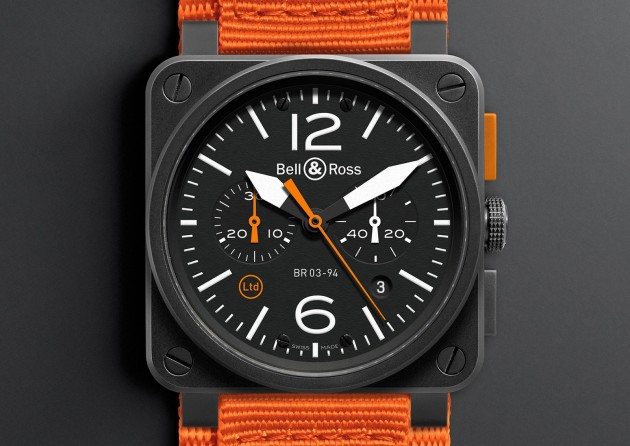 BR03-94-Carbon-Orange-Orange-face