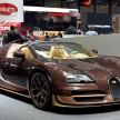 Bugatti Veyron Rembrandt-01
