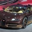 Bugatti Veyron Rembrandt-02