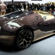 Bugatti Veyron Rembrandt-03