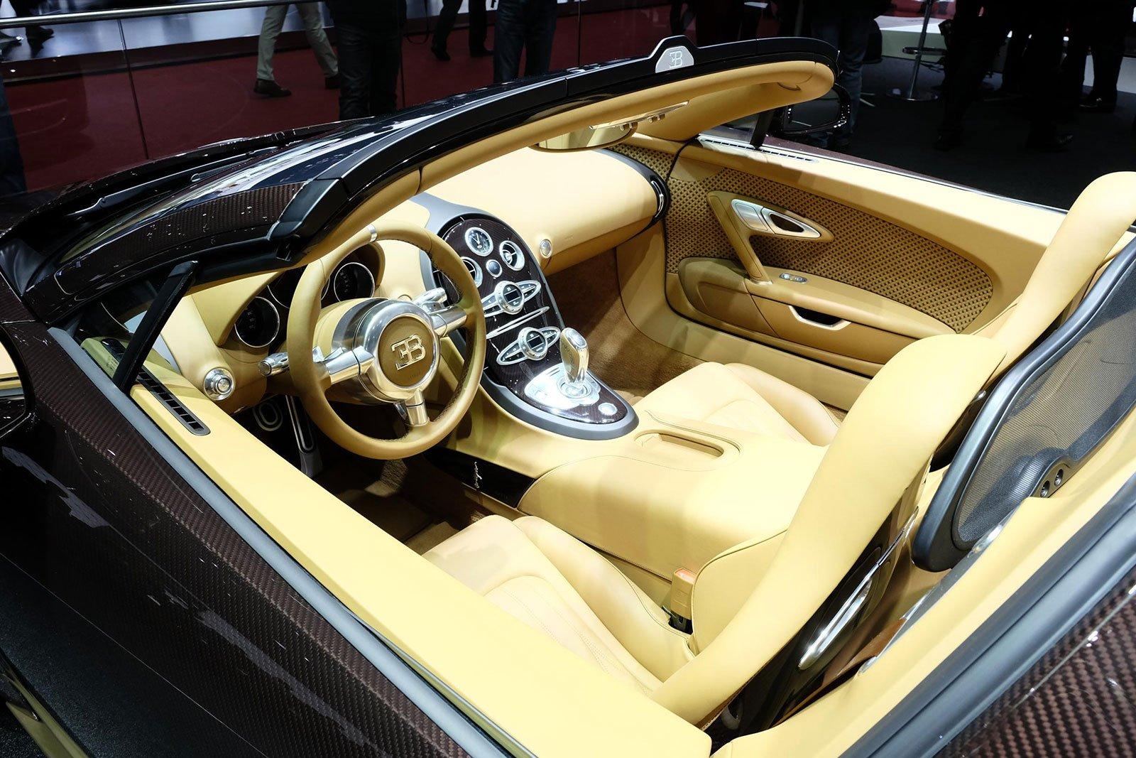 bugatti veyron rembrandt bugatti the fourth special image 234911. Black Bedroom Furniture Sets. Home Design Ideas