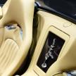 Bugatti Veyron Rembrandt-06
