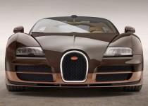 Bugatti Veyron Rembrandt-16