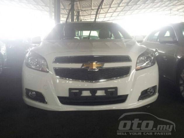 Chevrolet_Malibu_Malaysia_01