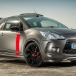 Citroen DS3 Cabrio Racing-01