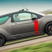 Citroen DS3 Cabrio Racing-04