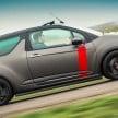 Citroen DS3 Cabrio Racing-04