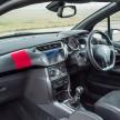Citroen DS3 Cabrio Racing-06
