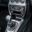 Citroen DS3 Cabrio Racing-09