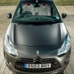 Citroen DS3 Cabrio Racing-12