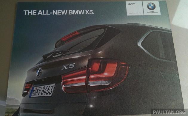 F15_BMW_X5_Malaysia_001