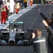 F1_2014_Australian_GP_02