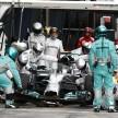 F1_2014_Australian_GP_06
