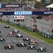 F1_2014_Australian_GP_07