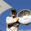 F1_2014_Australian_GP_08