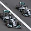 F1_2014_Australian_GP_09