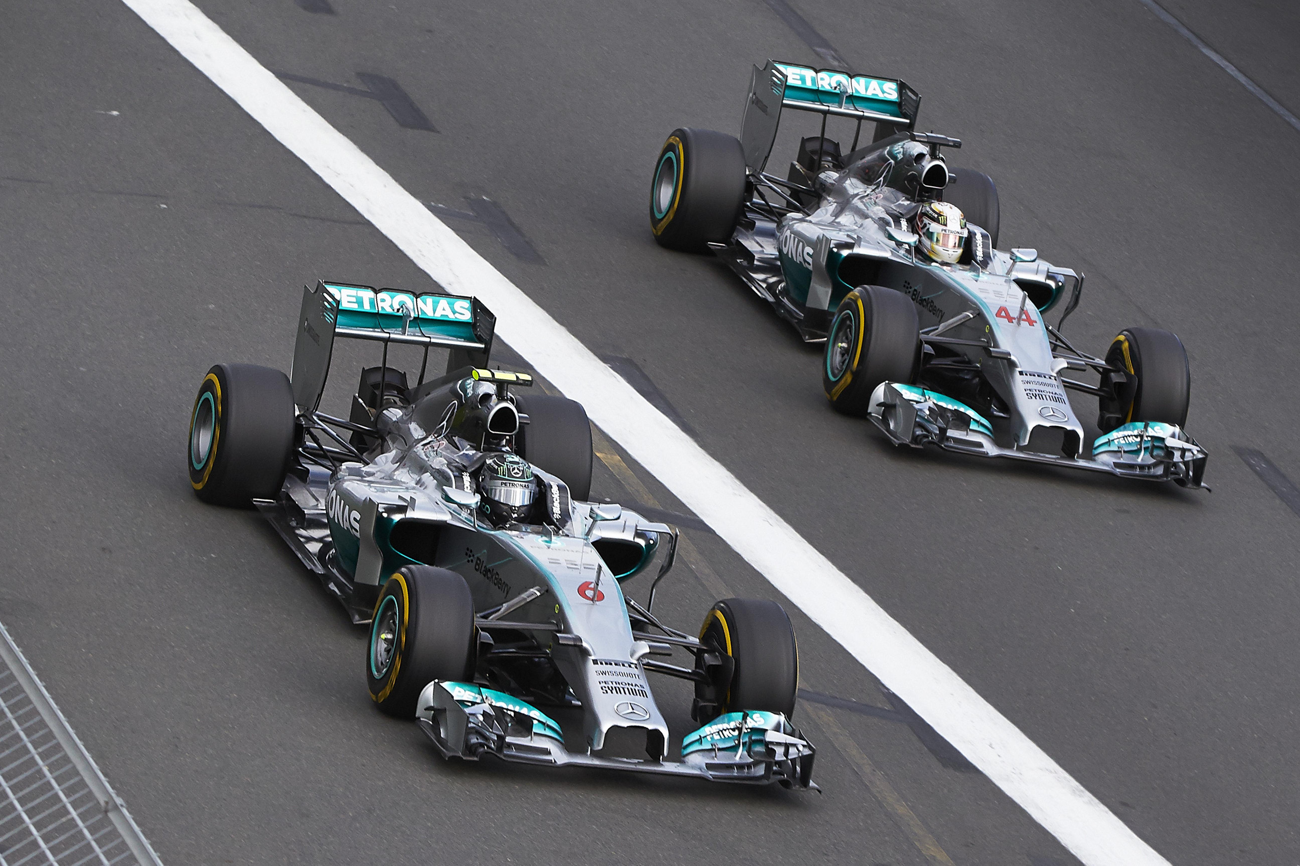 Spot Loan Reviews >> 2014 Australian GP - Rosberg on top in Down Under