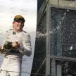 F1_2014_Australian_GP_13
