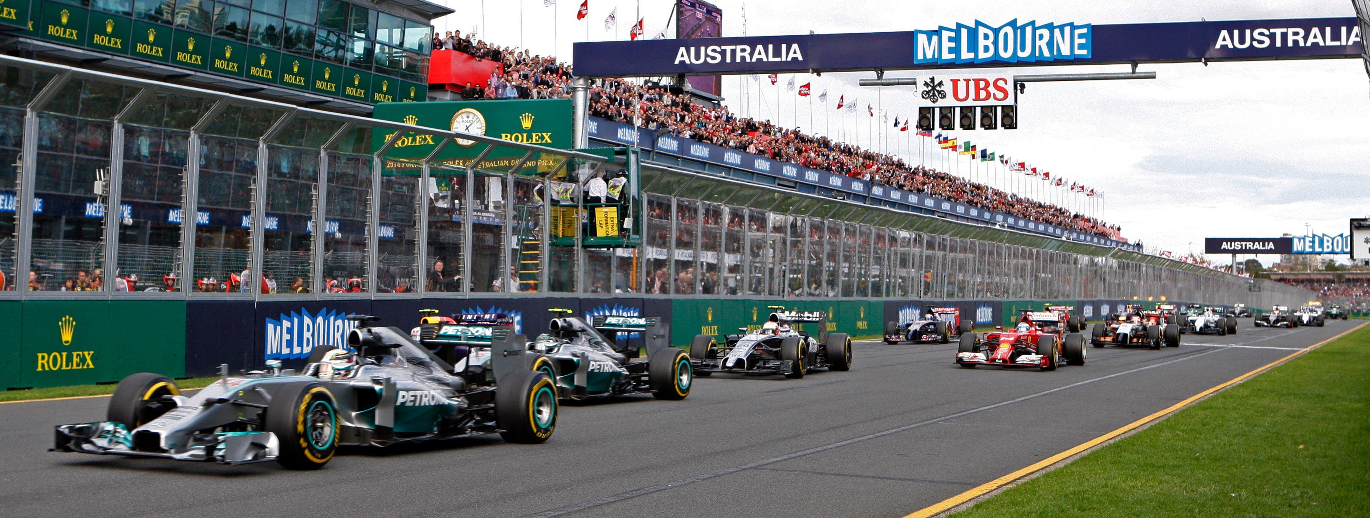 Grand prix australia rocco siffredi ashlyn gere