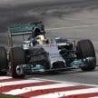 F1_2014_Malaysian_GP_01