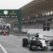 F1_2014_Malaysian_GP_02