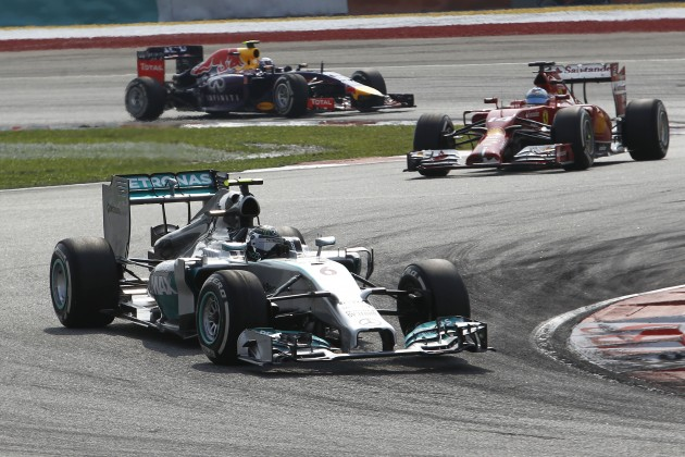 F1_2014_Malaysian_GP_03