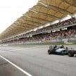 F1_2014_Malaysian_GP_05