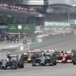F1_2014_Malaysian_GP_10