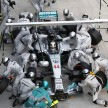 F1_2014_Malaysian_GP_12