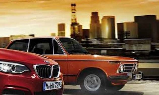 F22_BMW_2_Series_Coupe_Malaysia_teaser