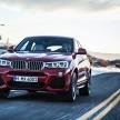 F26_BMW_X4_010
