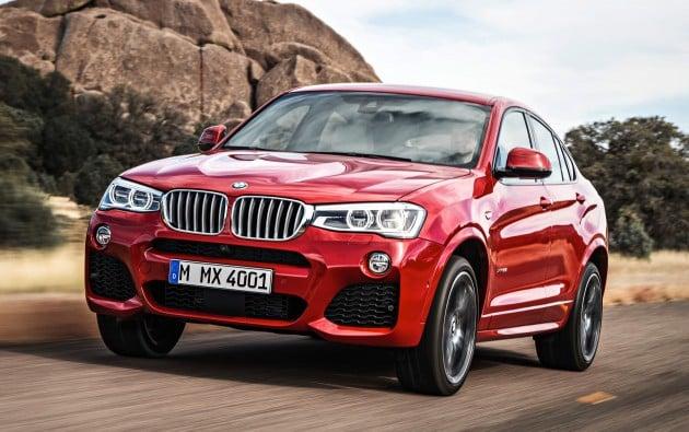 F26_BMW_X4_038