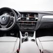 F26_BMW_X4_050