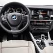 F26_BMW_X4_051
