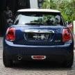 F56_MINI_Cooper_Malaysia_004