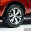 Ford Everest Concept-10