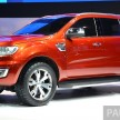 Ford Everest Concept-11