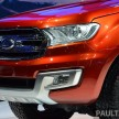 Ford Everest Concept-12