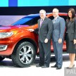 Ford Everest Concept-14