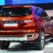 Ford Everest Concept-15