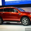 Ford Everest Concept-6