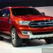 Ford Everest Concept-7