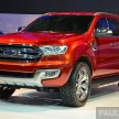 Ford Everest Concept-9