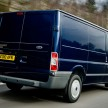 Ford Transit 5th Gen-02