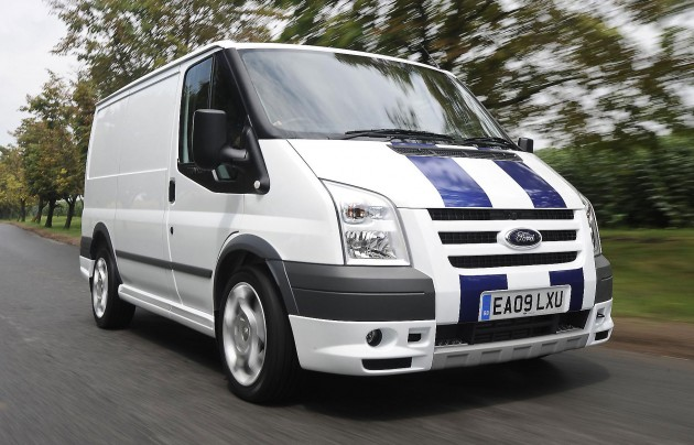 Ford Transit 5th Gen-04
