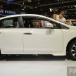 Honda Civic Facelift Thailand-11